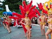 карнавал-5