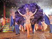 карнавал-7