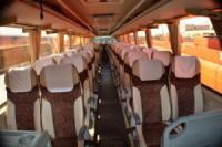 автобус фото 7